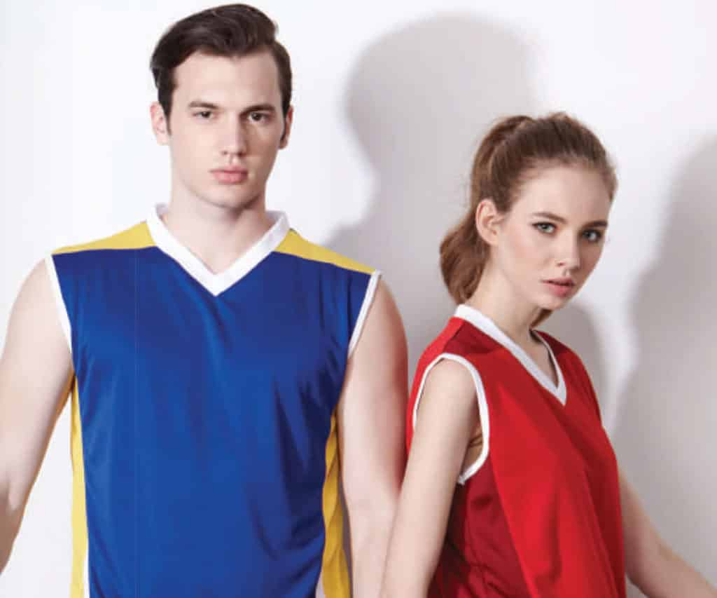 yellowinch.com.sg Custom-Basketball-Jersey-Printing-1024x853 Apparels