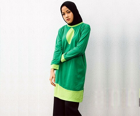 yellowinch.com.sg Custom-Muslimah-Printing Apparels