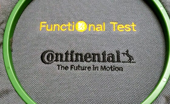 yellowinch.com.sg tee-shirt-printing-singapore T-Shirt Printing Singapore - Custom T-Shirt & Corporate Polo Manufacturer