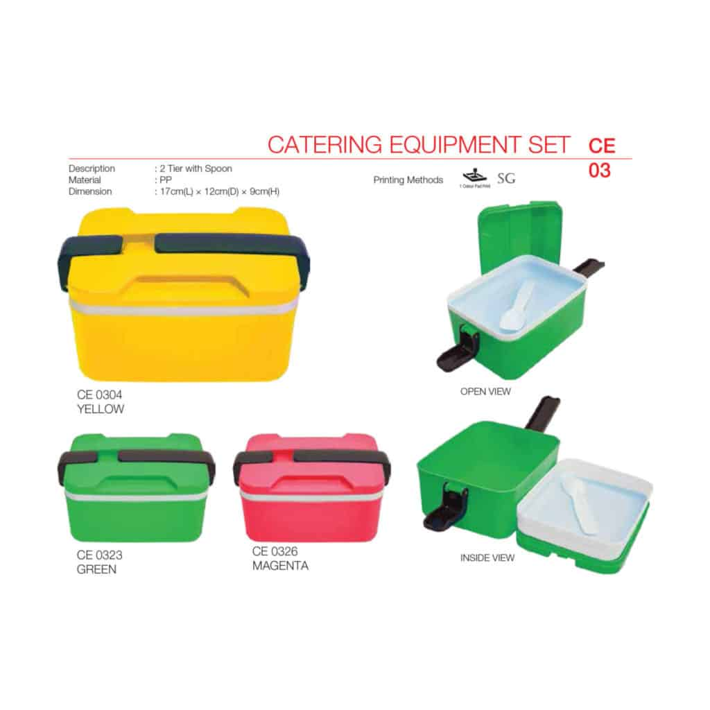 yellowinch.com.sg 2-TIER-PP-LUNCH-BOX-WITH-SPOON-CE03-1024x1024 Lifestyle