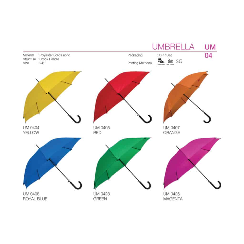 yellowinch.com.sg 24-INCHES-POLYESTER-SOLID-FABRIC-UMBRELLA-WITH-CROOK-HANDLE-UM04-1024x1024 Lifestyle
