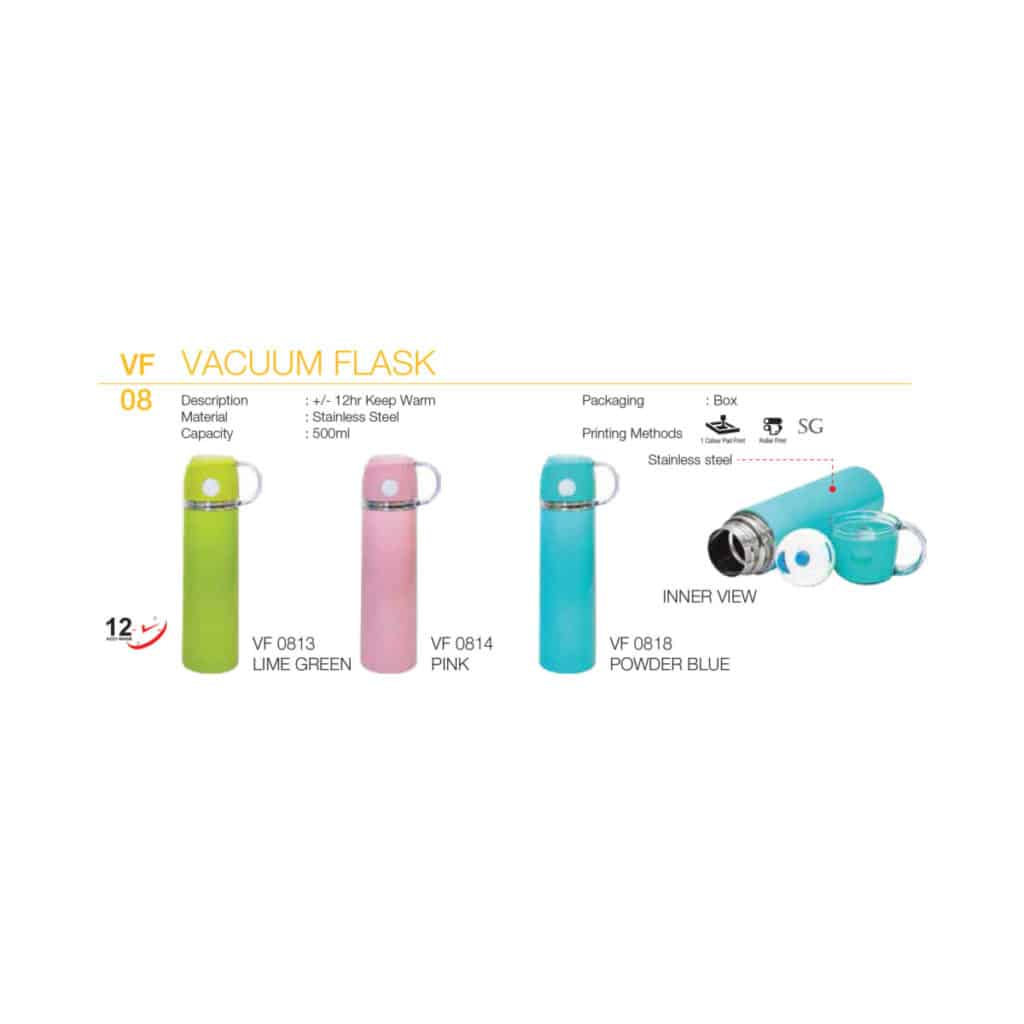 yellowinch.com.sg 500ML-STAINLESS-STEEL-VACUUM-FLASK-VF08-1024x1024 Lifestyle