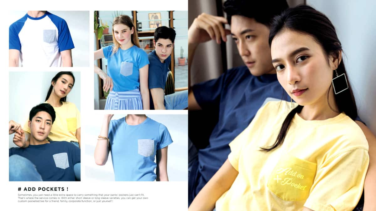yellowinch.com.sg Custom-T-Shirt-Printing T-Shirt Printing Singapore - Custom T-Shirt & Corporate Polo Manufacturer