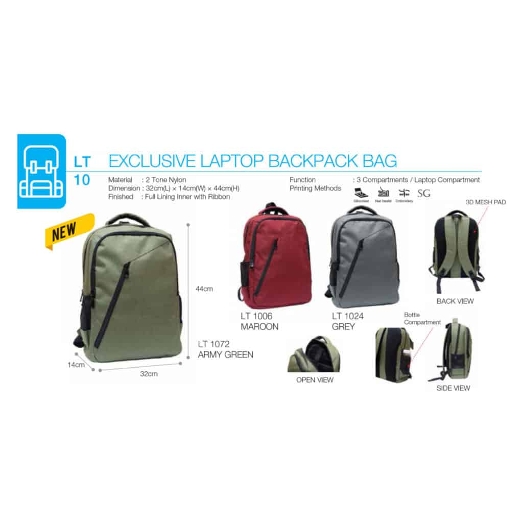 yellowinch.com.sg LAPTOP-BACKPACK-WITH-3-COMPARTMENTS-LT10-1024x1024 Bag