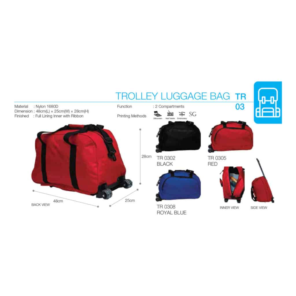 yellowinch.com.sg NYLON-TROLLEY-LUGGAGE-BAG-WITH-2-COMPARTMENTS-TR03-1024x1024 Bag