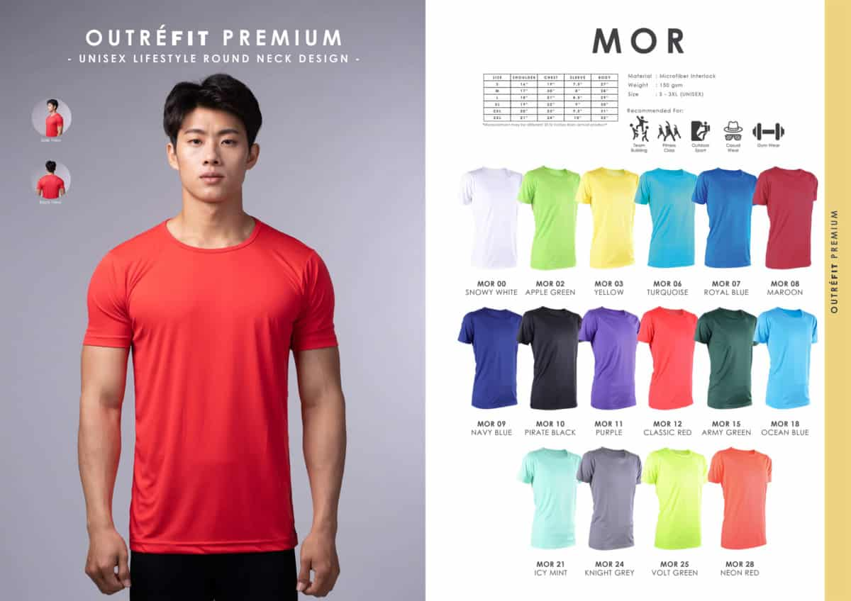 Printed On Polo /& T-Shirt Uniform with Multi Sides Personalized Polo International Pack of 10 Black Add Your Logo Text Design Image Picture.Custom Polo
