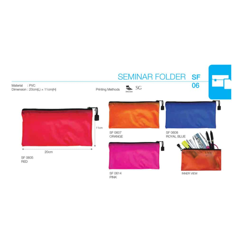 yellowinch.com.sg PVC-STATIONERY-CASE-SF06-1024x1024 Stationery