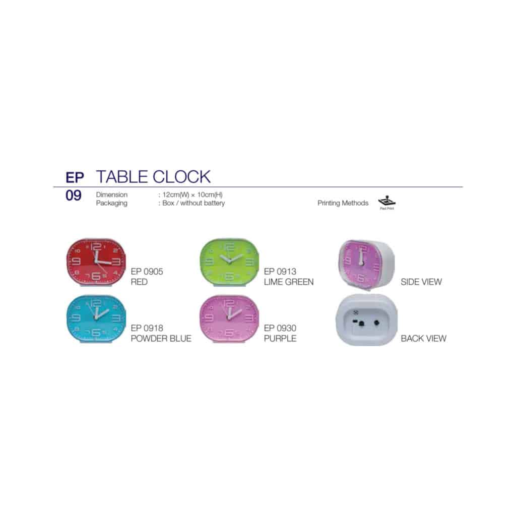 yellowinch.com.sg TABLE-CLOCK-EP09-1024x1024 Gadgets