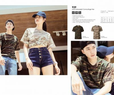 yellowinch.com.sg Anvil-Adult-Midweight-Camouflage-Tee-939-oh66ajb6hbo052u5rm286aubct5gaih005zelrztvc T-Shirt