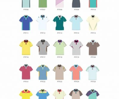 yellowinch.com.sg Bespoke-Uniform-Custom-T-Shirt-Design-oh65iu0f23qryt2sj4z26si92zp0fnhsj1t8f72j94 Apparels