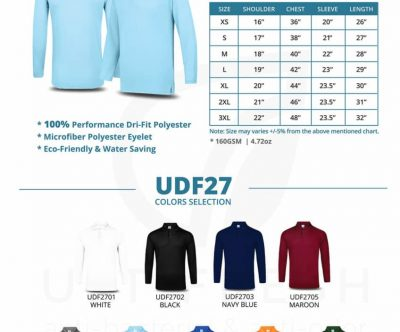 yellowinch.com.sg Ultifresh-Performance-Long-Sleeve-Polo-UDF27-oh66hnx4b3fa6mhf56zdl035j00nnvrpzg2ymbfcoo Polo Tee